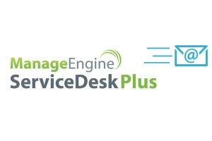 Integrate ServiceDesk Plus and SAP using Email Commands