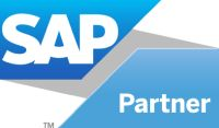 SAP Application Development Partner