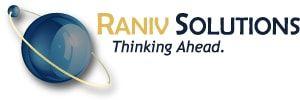 Raniv Solutions