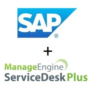 Integrate ServiceDesk Plus and SAP