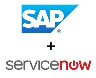 Integrate ServiceNow and SAP to cut ticket resolution times
