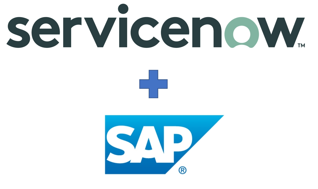 SAP - ServiceNow integration